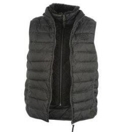 Firetrap vest