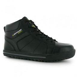 Dunlop kingad