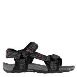 Karrimor sandaalid