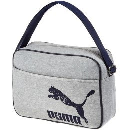 Puma käekott