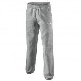 Vaik. Nike Püksid