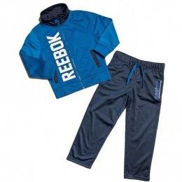 Reebok sport. ülikond