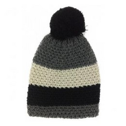 PL müts