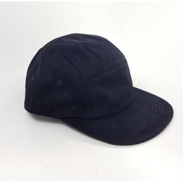 Wow's Hat'i State
