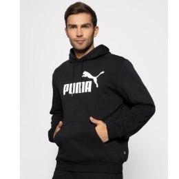 Puma kampsun