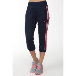 Adidas kapparid
