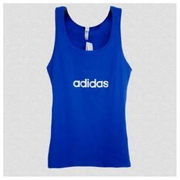 Adidas Neo T-särk