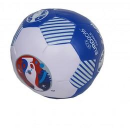 Euro2016 pehme pall 15cm