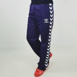 Hummel püksid