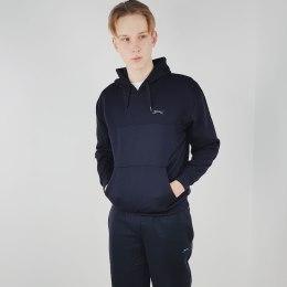 Slazenger Sport. ülikond