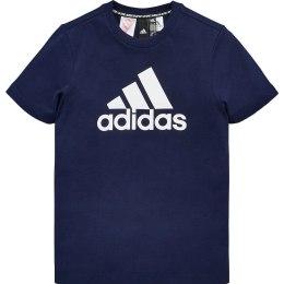 Vaikus. Adidas t-särk