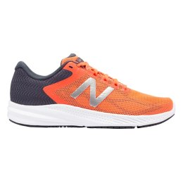 New Balance kingad