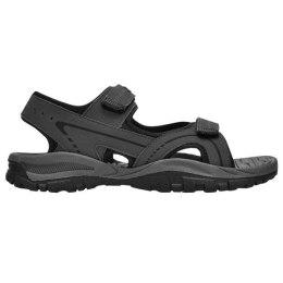 Slazenger sandaalid