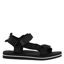 Slydes sandaalid