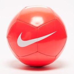 Nike pall