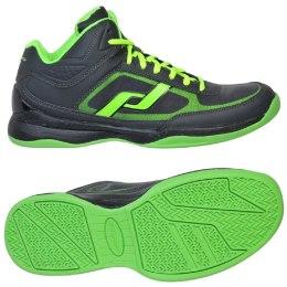 Pro Puudutage jalatseid
