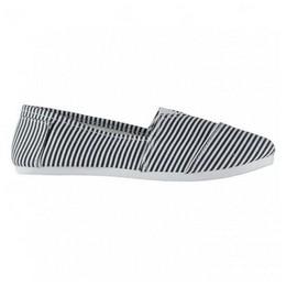 Full Circle shoes