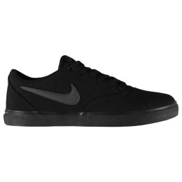 Nike kingad