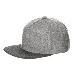 State Wow mütsist