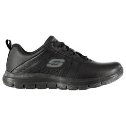 Skechers kingad