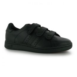 Lonsdale kingad
