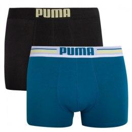 Puma lühikesed püksid (2 tk)