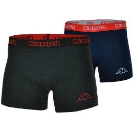 Kappa lühikesed püksid (2 tk)