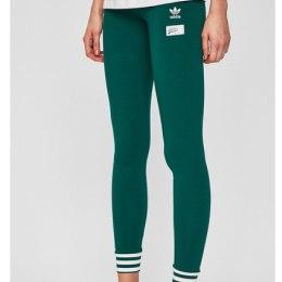 Adidas elastne