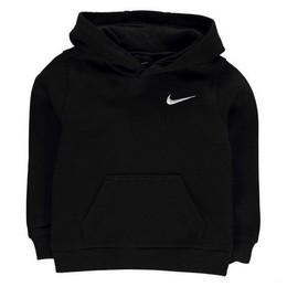 Vaik. Nike kampsun