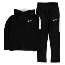 Vaik. Nike Sport. ülikond