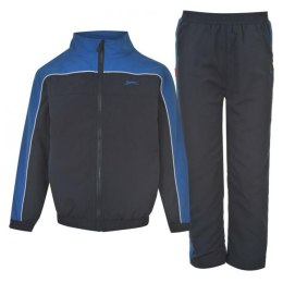 Vaik. Slazenger sport. ülikond