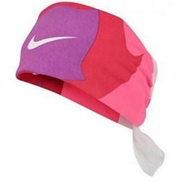 Nike swoosh pearätik