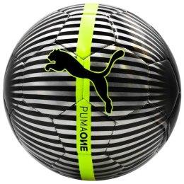 Puma pall