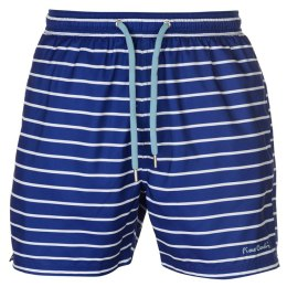 Pierre Cardin lühikesed püksid