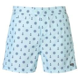 Pierre Cardini lühikesed püksid