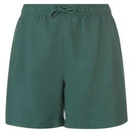 Firetrap lühikesed püksid