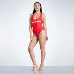 Golddigga ujumistrikoo