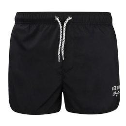 Lee Cooperi lühikesed püksid