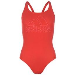 Adidas ujumistrikoo