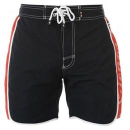 Smith lühikesed püksid