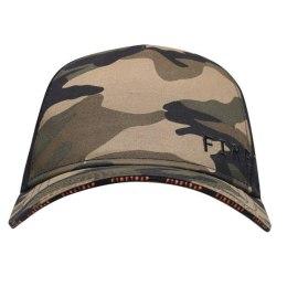 Laps. Firetrap müts