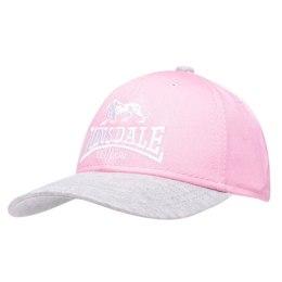 Laps. Lonsdale müts