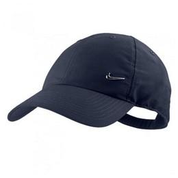 Hat Nike