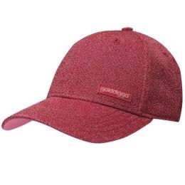 Golddigga müts