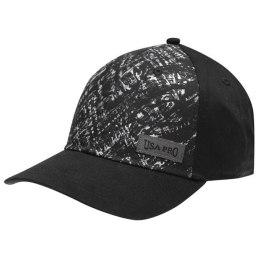 Laps. USA Pro müts
