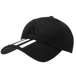 Vaik. Adidas müts