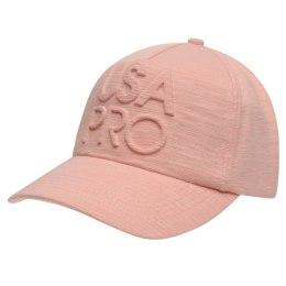USA Pro Hat