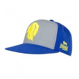 Lonsdale müts