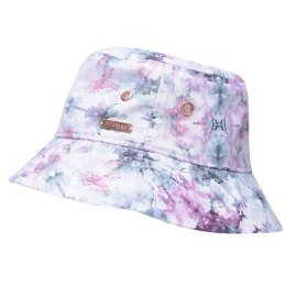 Tüdruk. Firetrap müts