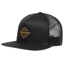Converse müts
